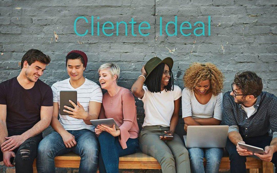 generar leads con clientes ideales