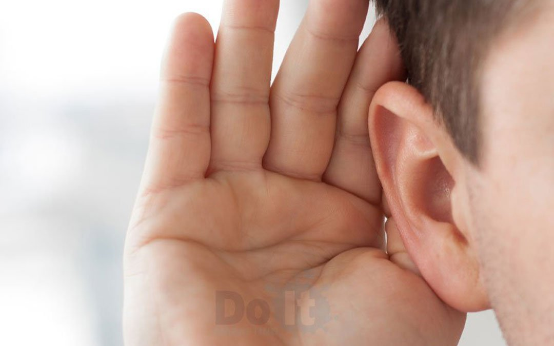 B2B marketing implica escuchar al cliente