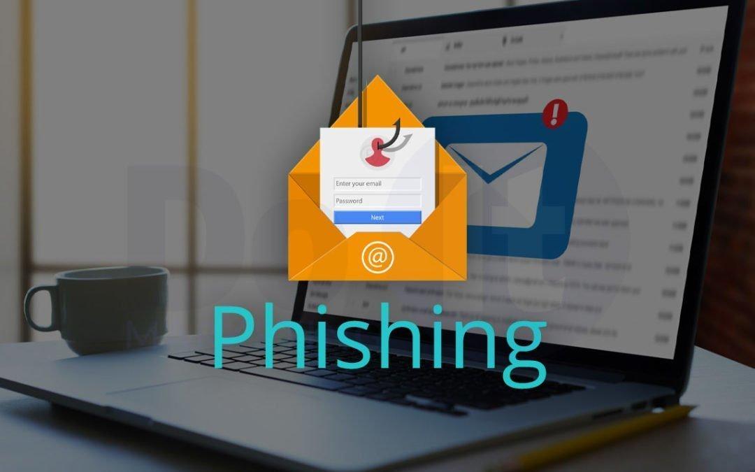 Reputación online: protégela desde tu Email