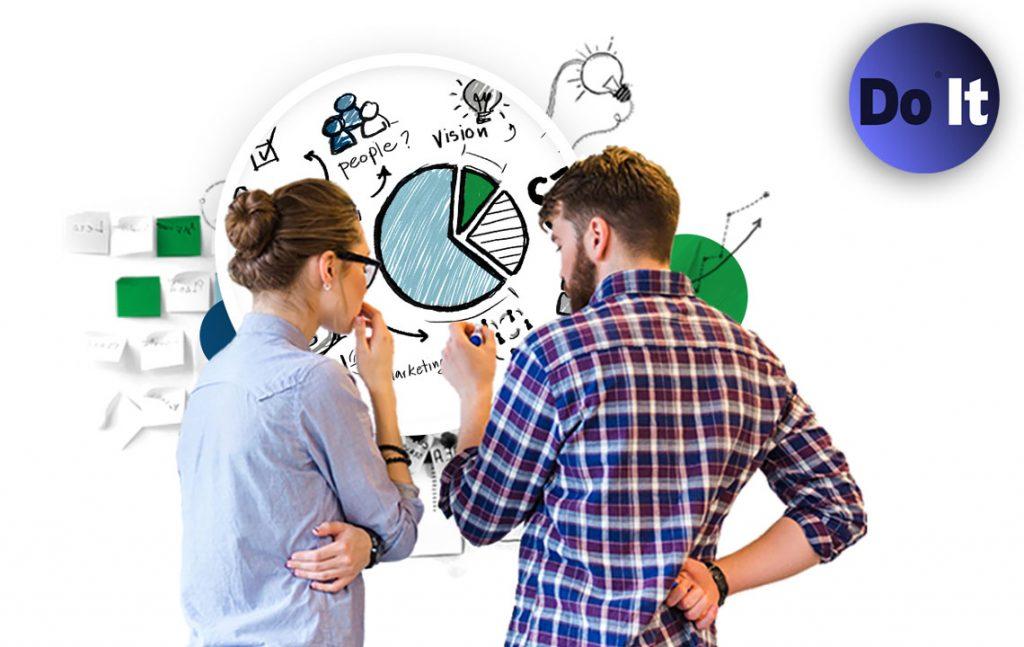 Agencia de marketing digital mexico experiencia