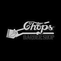 Chops Barbers